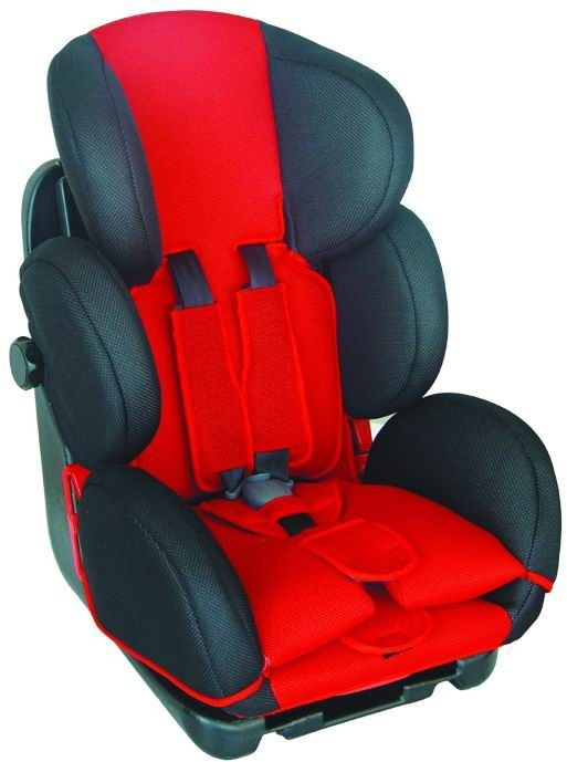 united kids auto kindersitz babyway mira 9 36 kg 9. Black Bedroom Furniture Sets. Home Design Ideas