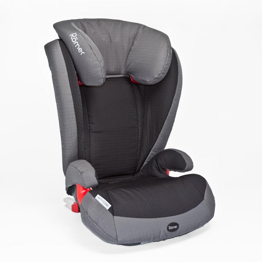autokindersitz ab 15 kg autokindersitz cybex solution m. Black Bedroom Furniture Sets. Home Design Ideas