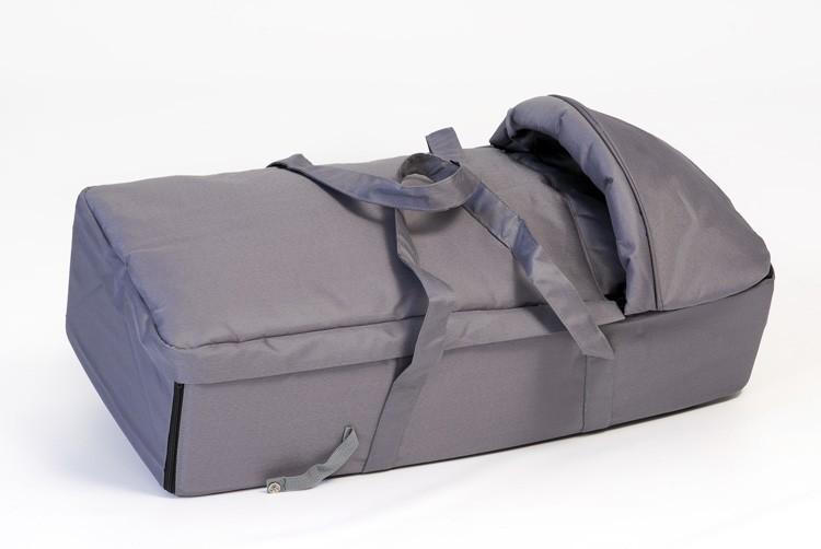 softtragetasche tragetasche f r kinderwagen von united kids diverse farben ebay. Black Bedroom Furniture Sets. Home Design Ideas
