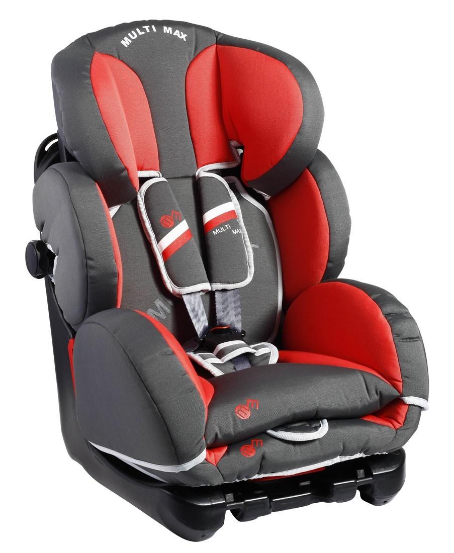 autokindersitz babyway rot 9 36 kg ebay. Black Bedroom Furniture Sets. Home Design Ideas