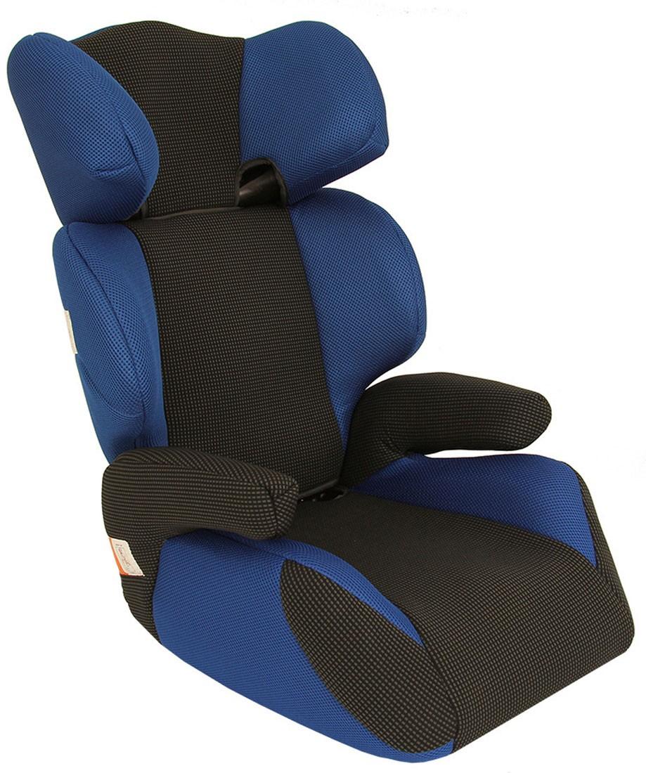 united kids autokindersitz car travel maxblue 15 36 kg aktionspreis ebay. Black Bedroom Furniture Sets. Home Design Ideas