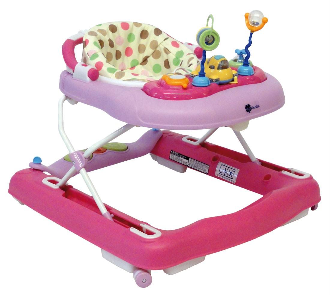 baby lauflernhilfe angebote auf waterige. Black Bedroom Furniture Sets. Home Design Ideas