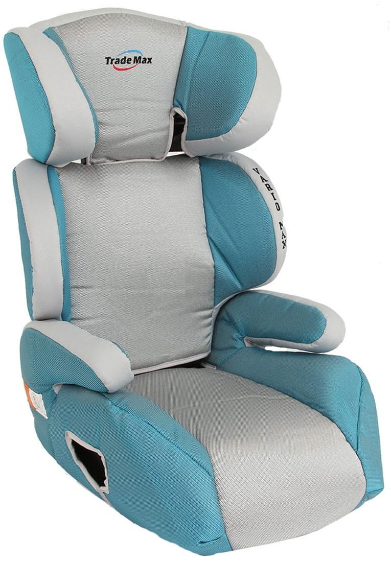 autokindersitz car travel florin 15 36 kg sonderpreis ebay. Black Bedroom Furniture Sets. Home Design Ideas
