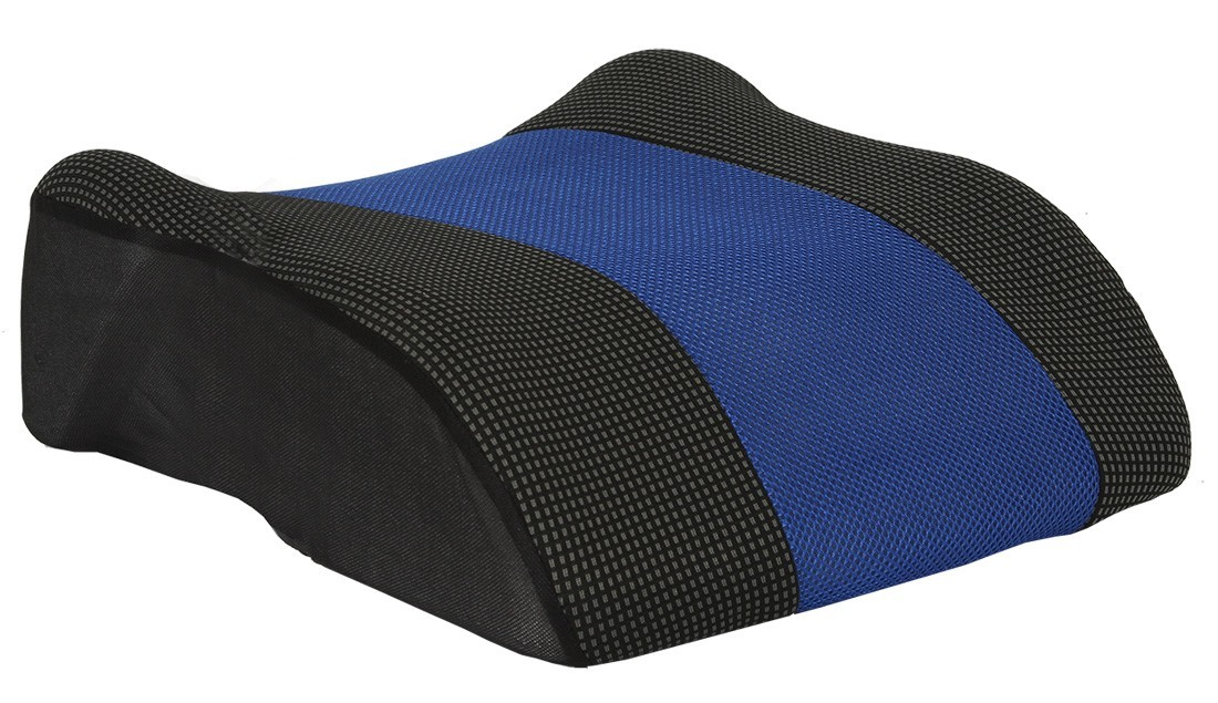 united kids autokindersitz aus polystyrol safari maxblue 15 36 kg ebay. Black Bedroom Furniture Sets. Home Design Ideas