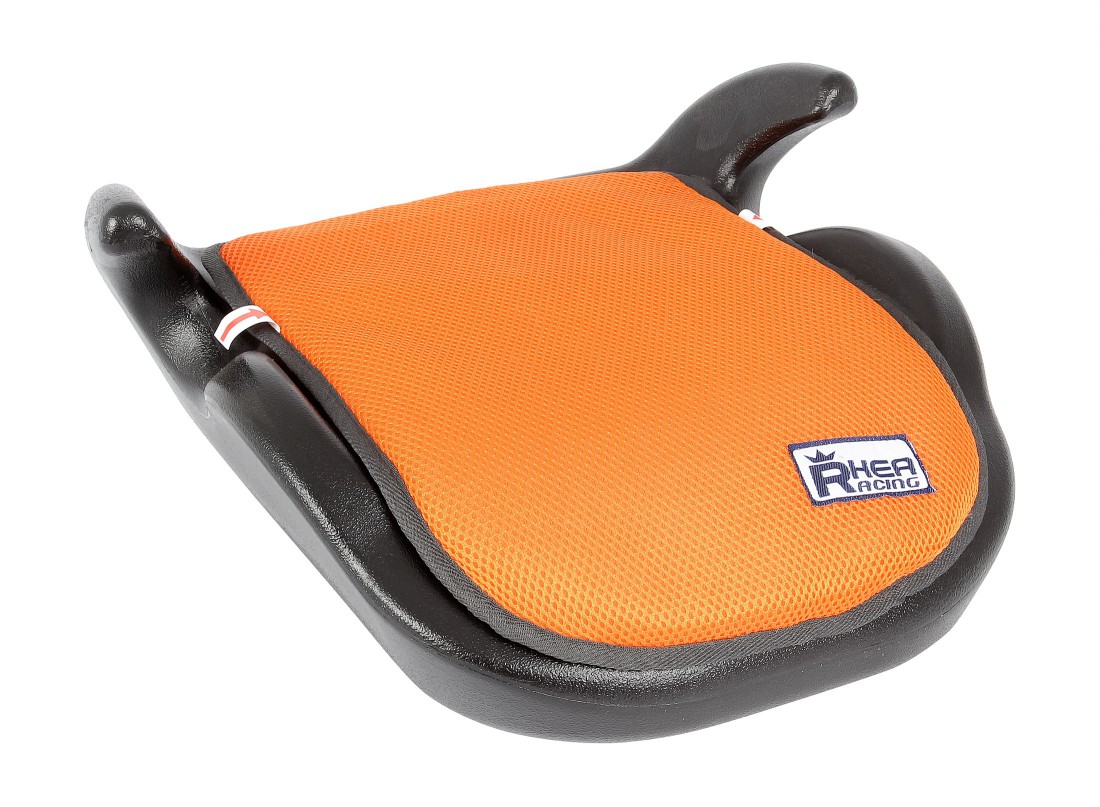 autokindersitz sunset semi von united kids pm orange. Black Bedroom Furniture Sets. Home Design Ideas