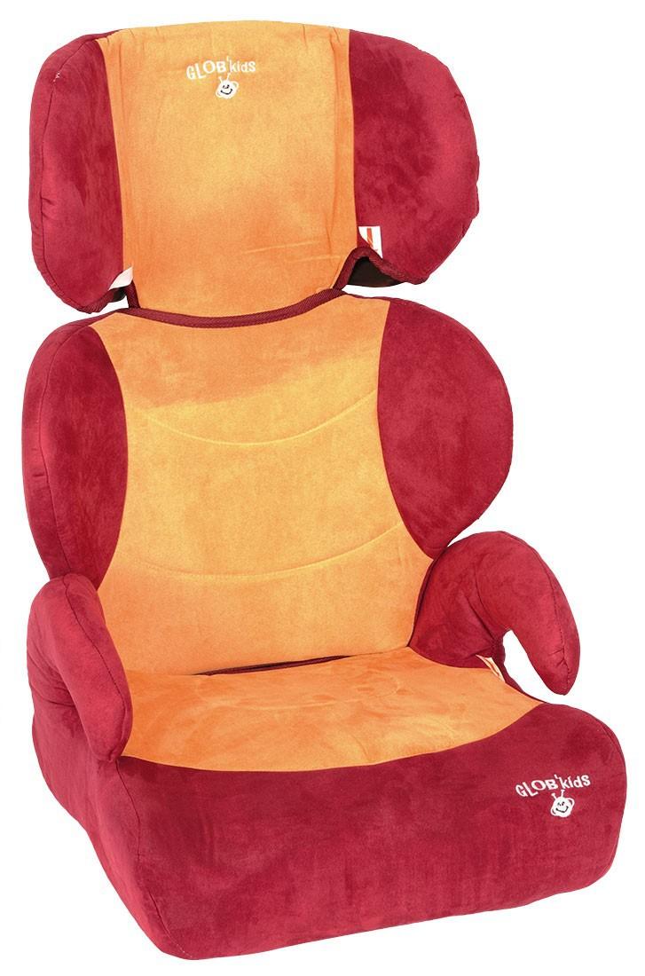 autokindersitz stella von united kids verschiedene designs sonderpreis gruppe ii iii 15 36 kg. Black Bedroom Furniture Sets. Home Design Ideas